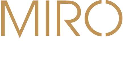Miro Hair & Beauty Team
